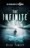 infite sea